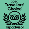Tripadvisor award winner xscape yorkshire castleford