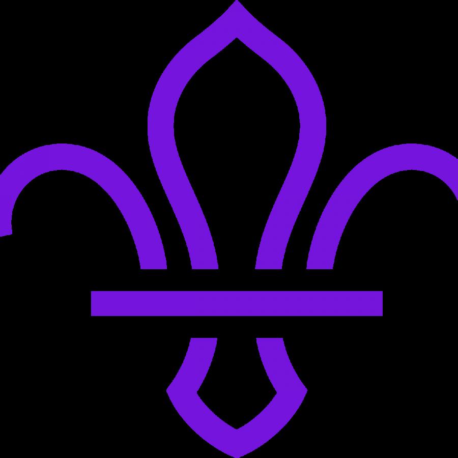 Scouts Castleford Xscape