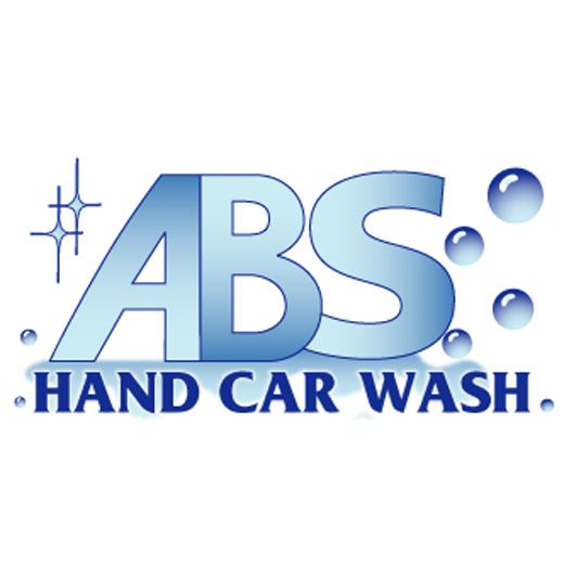 ABS CARWASH & VALETING logo