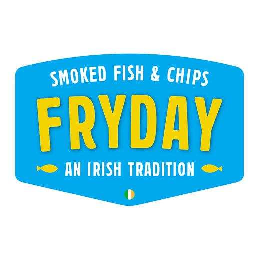 Fryday Fish and Chips