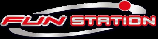 Funstation logo