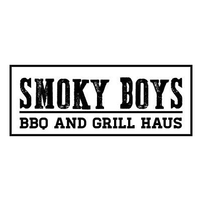 Smoky Boys logo