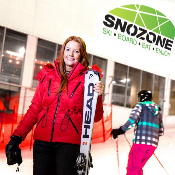 Snozone Image Final