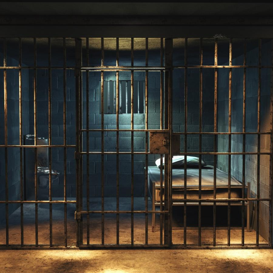 The Escapologist New Escape Rooms Opening this Autumn Xscape Yorkshire