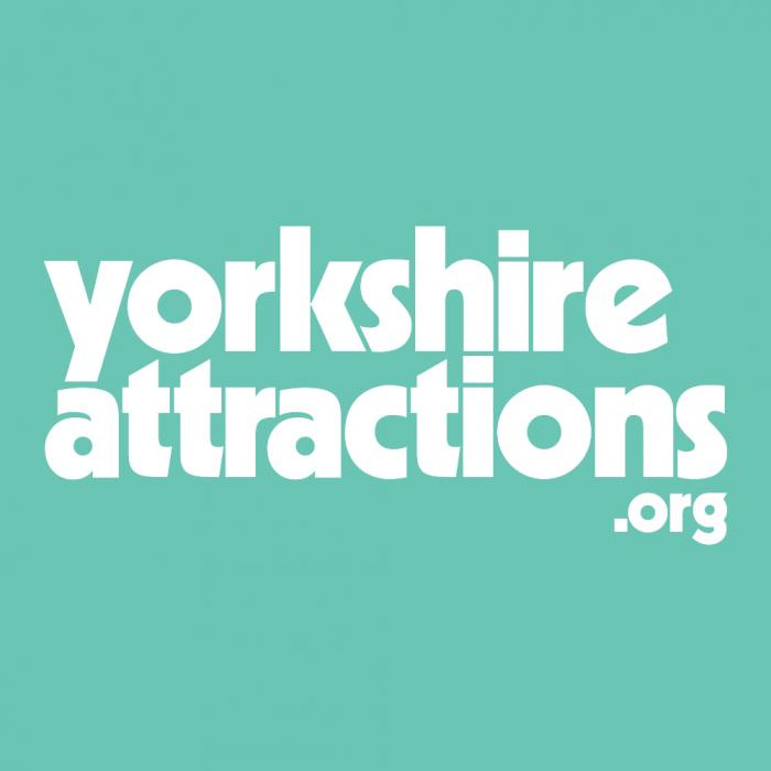 Yorkshire Attractions Group