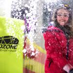 snozone_girl_throwing_snow
