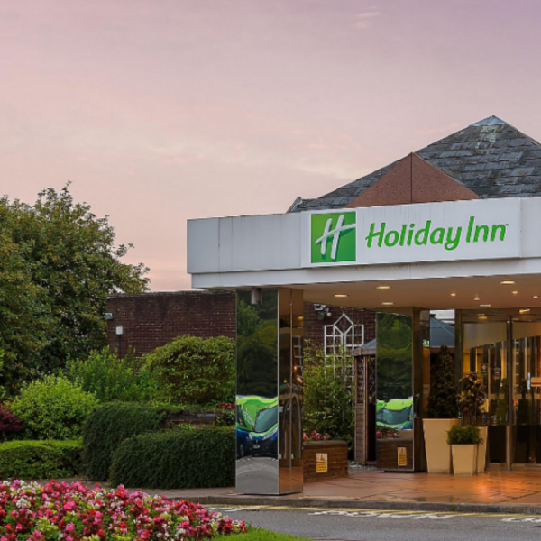 Holiday Inn Garforth